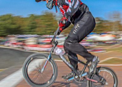 USA BMX Derby City 2020 - Jerry Landrum - 0167-2000FX