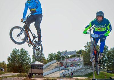 USA BMX Derby City 2020 - Jerry Landrum - 0176-2000FX