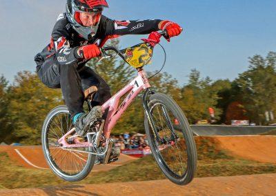 USA BMX Derby City 2020 - Jerry Landrum - 0196-2000FX