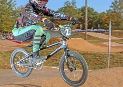 USA BMX Derby City 2020 - Jerry Landrum - 0211-2000FX
