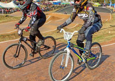 USA BMX Derby City 2020 - Jerry Landrum - 0226-2000FX