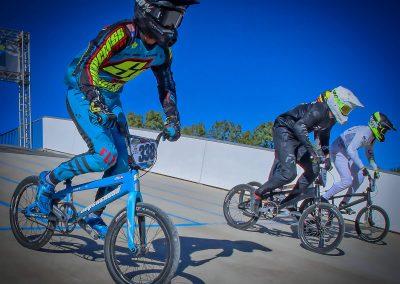 USA BMX Derby City 2020 - Jerry Landrum - 0107-2000FX