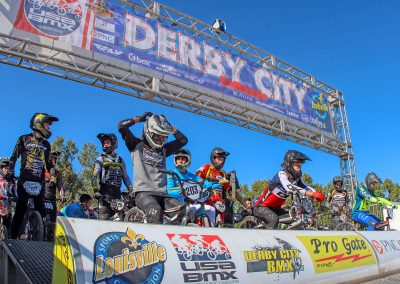 USA BMX Derby City 2020 - Jerry Landrum - 0133-2000FX