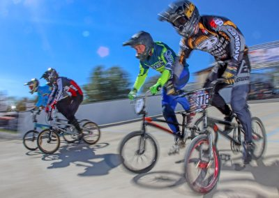 USA BMX Derby City 2020 - Jerry Landrum - 0138-2000FX