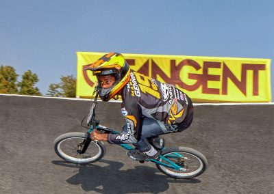 USA BMX Derby City 2020 - Jerry Landrum - Marshall Gherke - 0185-2000FX