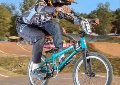 USA BMX Derby City 2020 - Jerry Landrum - Ssquared - 0210-2000FX