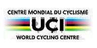 UCI WWC Logo