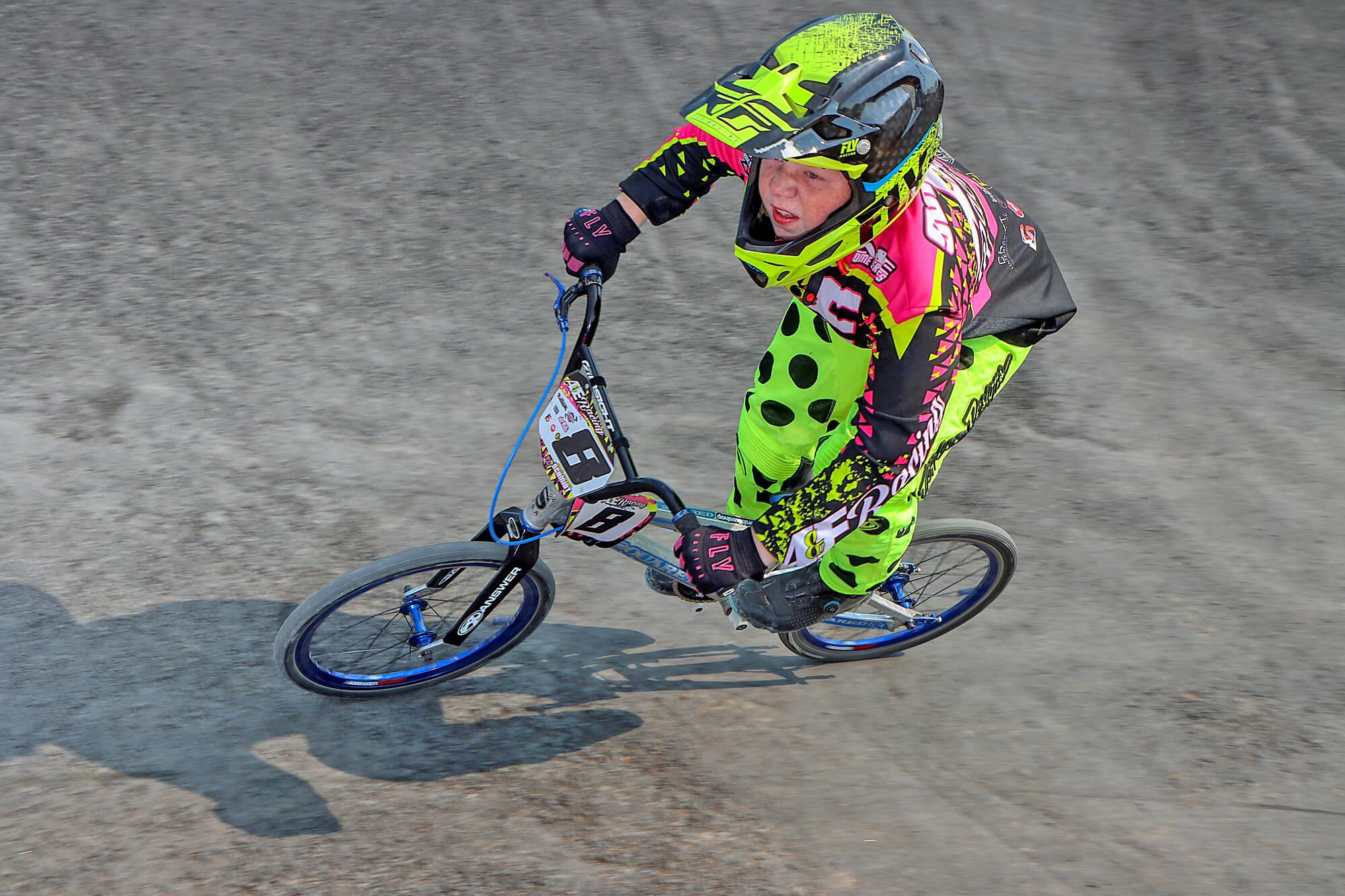 USA BMX Derby City 2020 - Jerry Landrum - 0180-2000FX