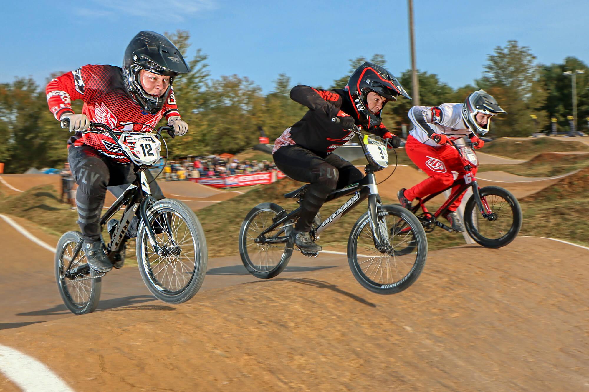 USA BMX Derby City 2020 - Jerry Landrum - 0216-2000FX