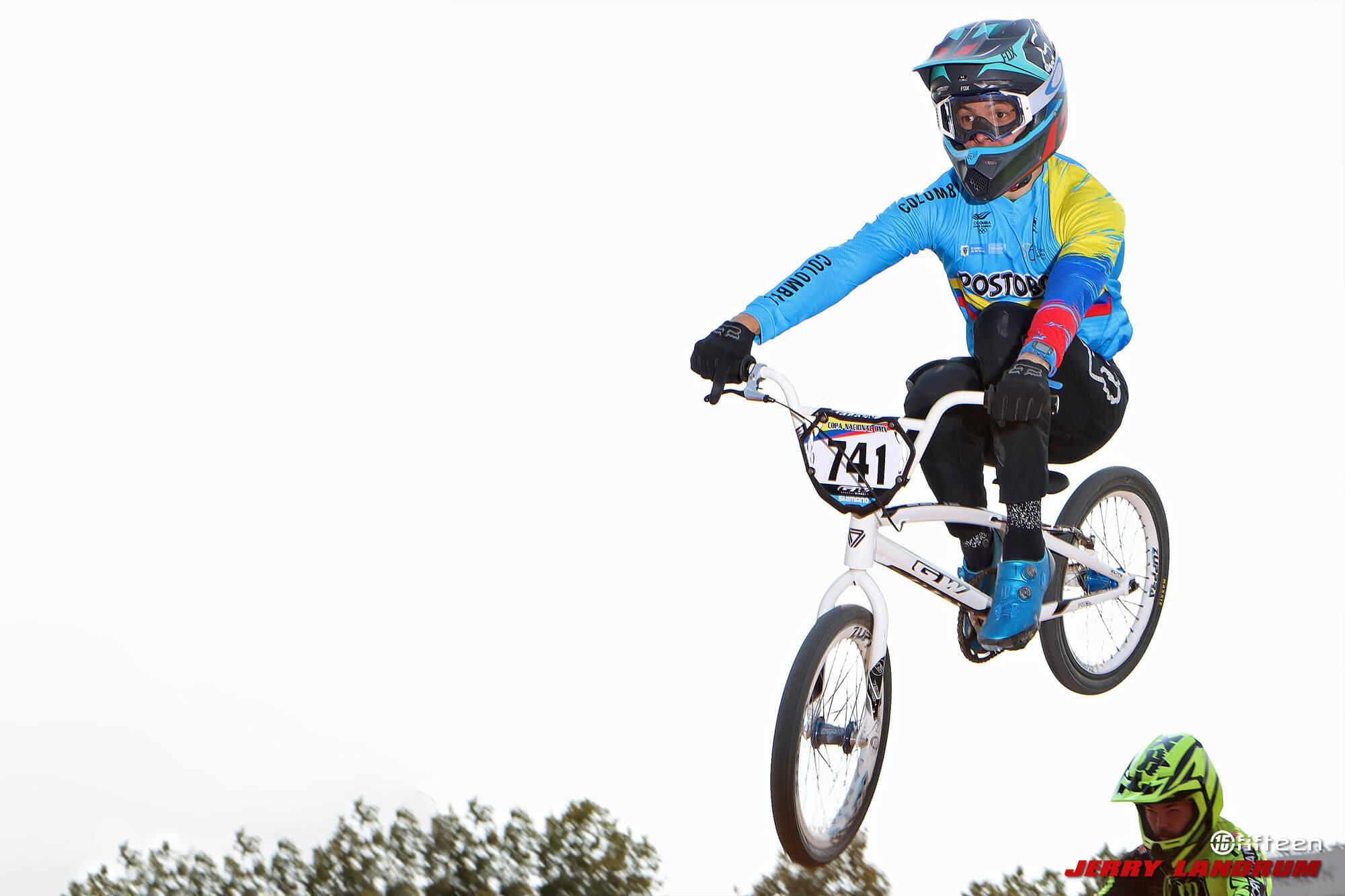 USA BMX Derby City 2020 - Jerry Landrum - Diego Arboleda - 0178-2000