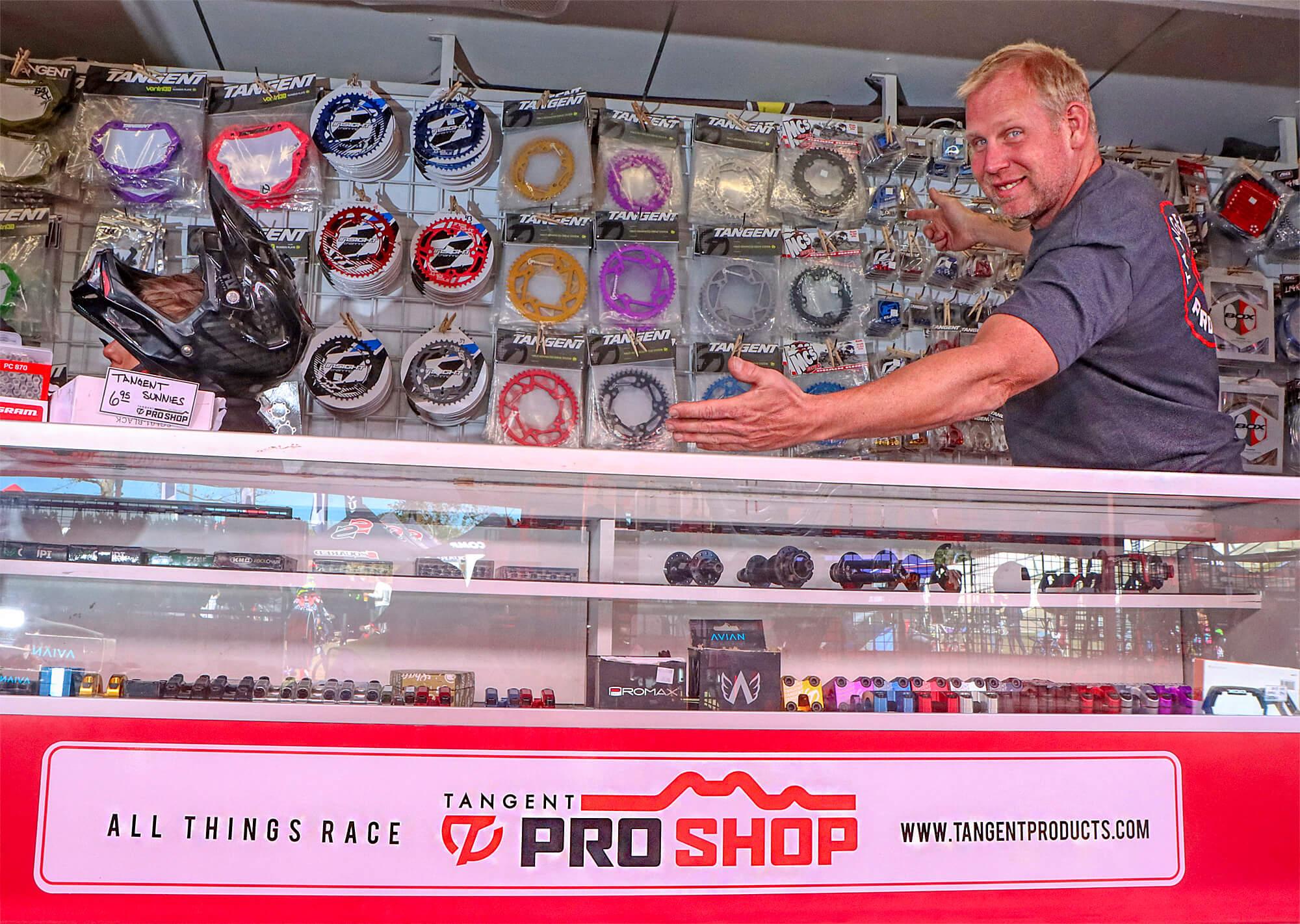 USA BMX Derby City 2020 - Jerry Landrum - Tangent - 0156-2000FX