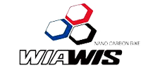 Wiawis Logo Slider