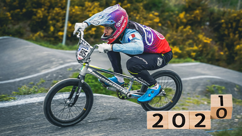 The Riders | 2020 In Review