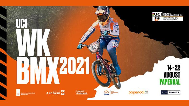 2021 UCI Papendal Worlds | Elite Quotas