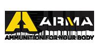 Arma Sport Logo