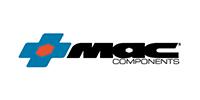 Mac Components Logo