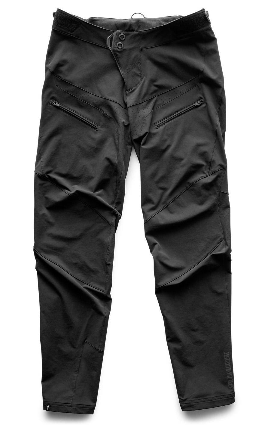 Specialized Demo Pro Pant Black - Specialized Bikes