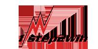 1Step2Win Logo