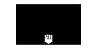 Fist Handware Logo