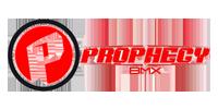 Prophecy BMX