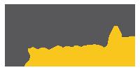 Rent Wereld Logo