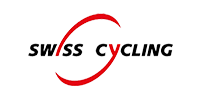 Swiss Cycling