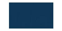 We Lift Logo