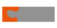 Beringer Bicycles Logo