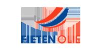 Fieten Olie Logo