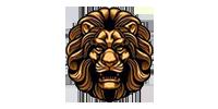 Odum Logo