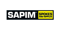 Sapim Logo
