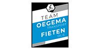 Team Oegema - Fieten