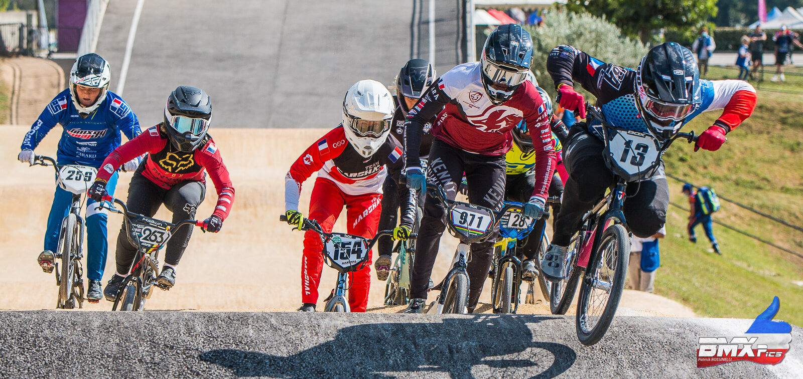 2021 French Cup Mours - BmxPics.fr - 001