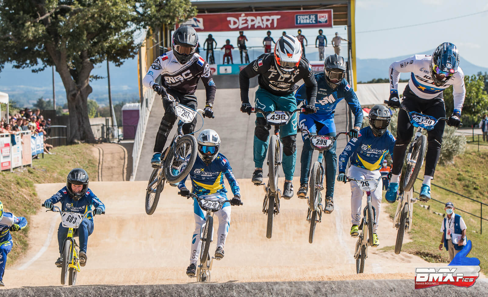 2021 French Cup Mours - BmxPics.fr - 002