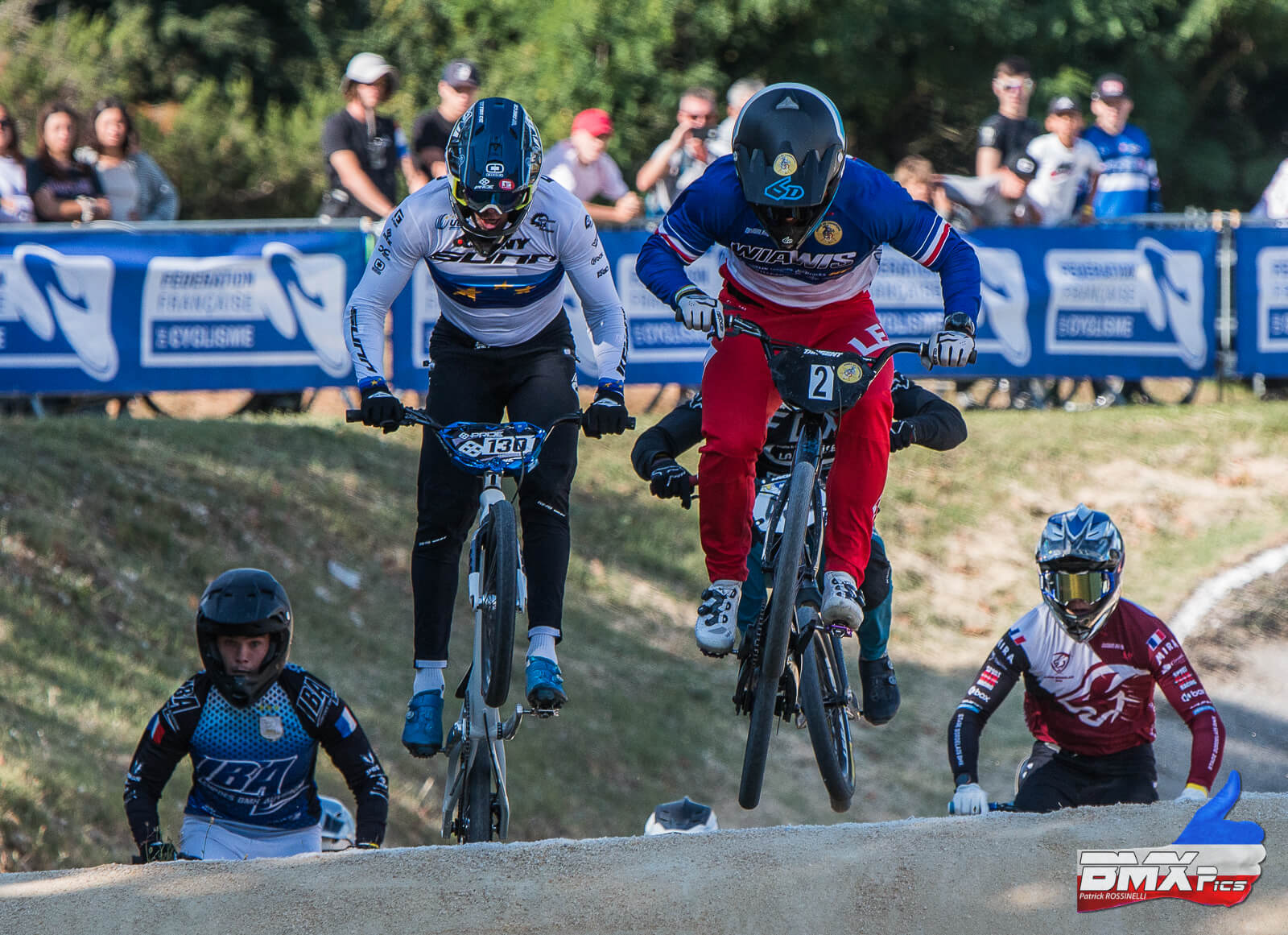 2021 French Cup Mours - BmxPics.fr - 003