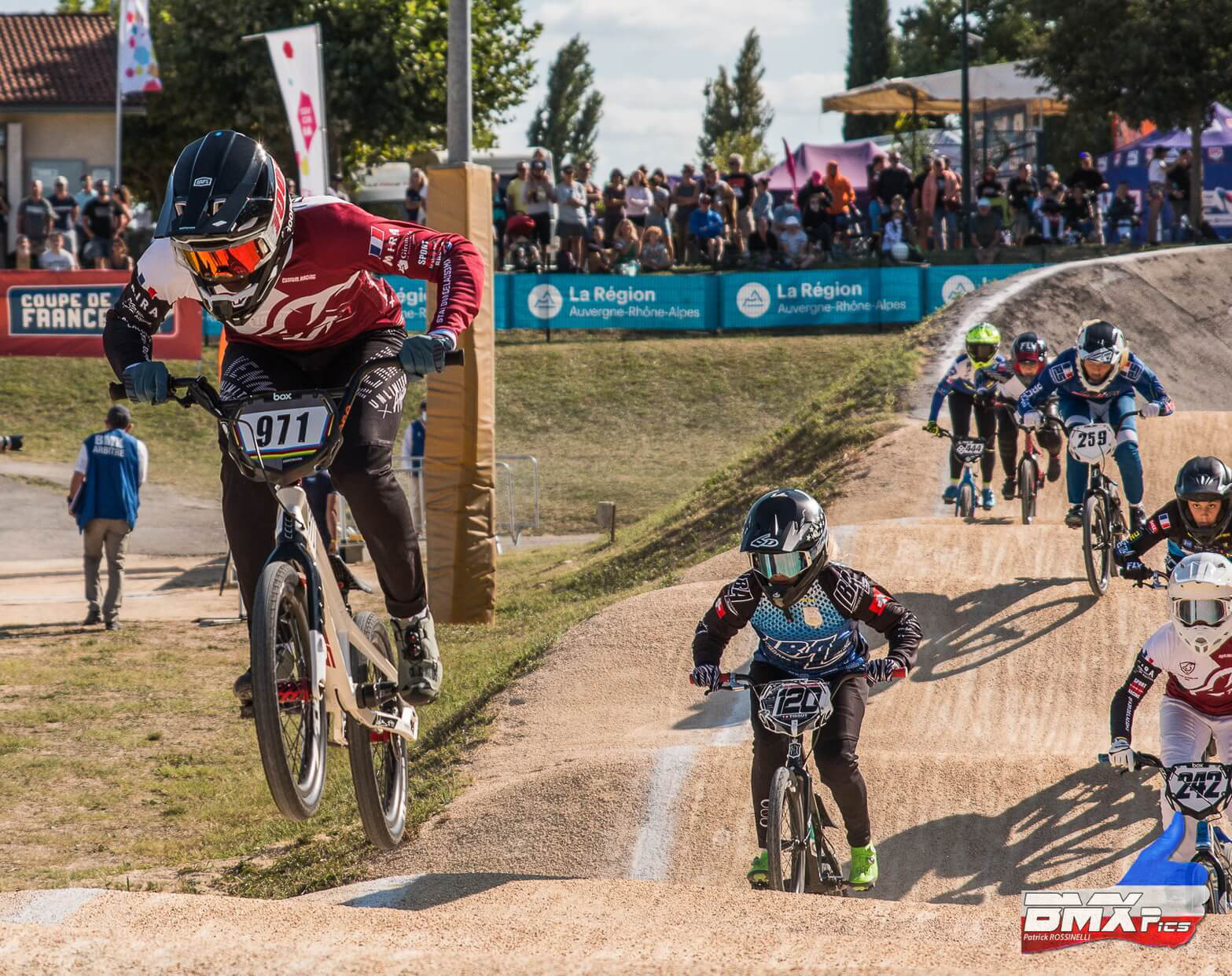 2021 French Cup Mours - BmxPics.fr - 004