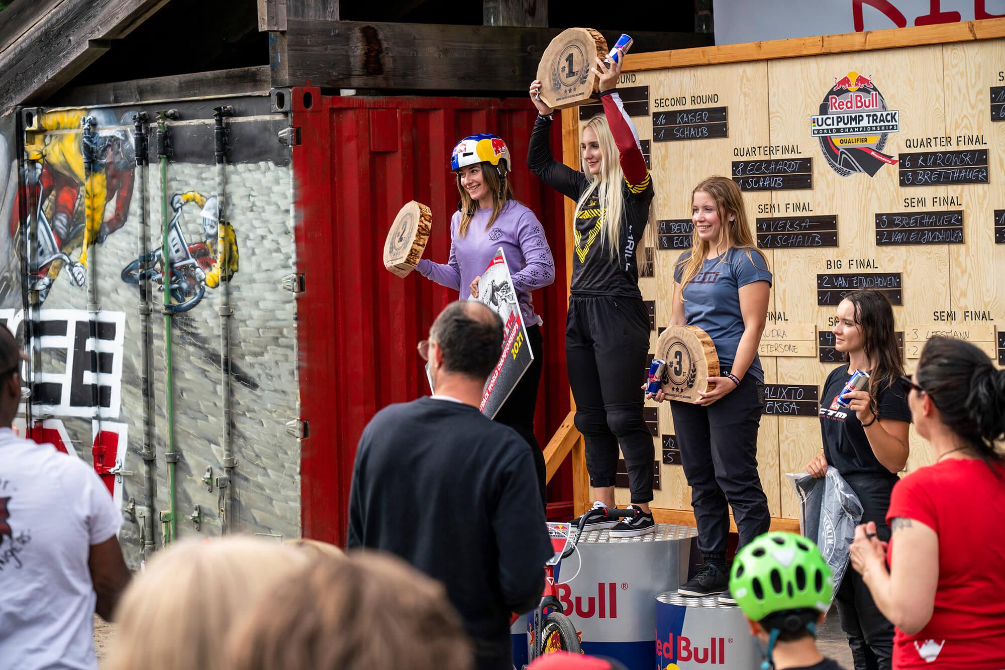 Red Bull Pump Track Qualifier Mellowpark Aug 2021 - Thomas Dietze -420