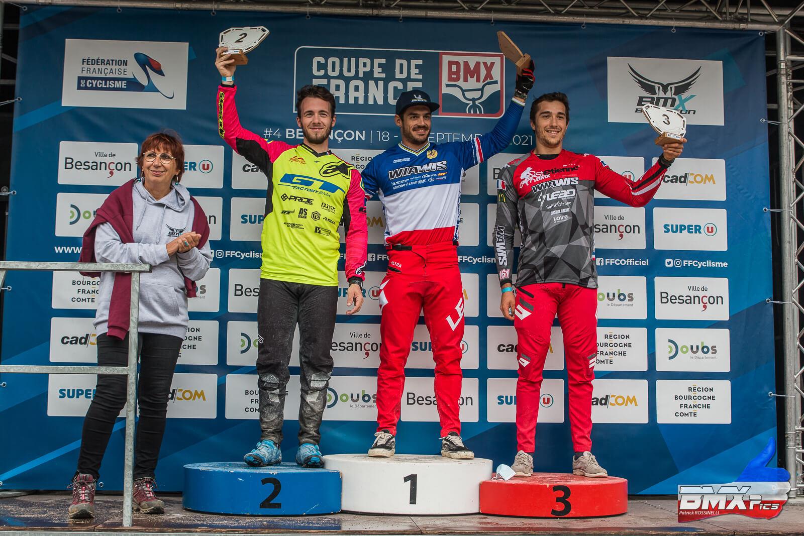 2021 French Cup Besançon - BmxPics.fr - 005