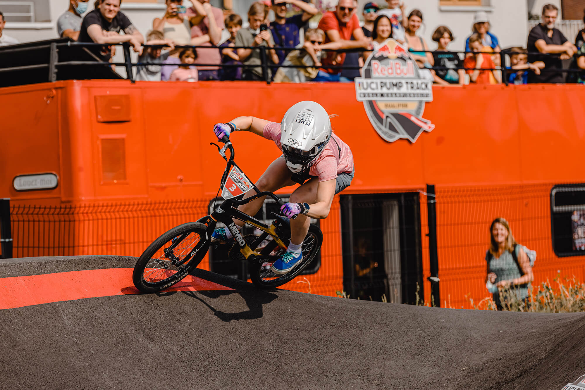 Red Bull Pump Track Worlds Qualifier Brussels -131