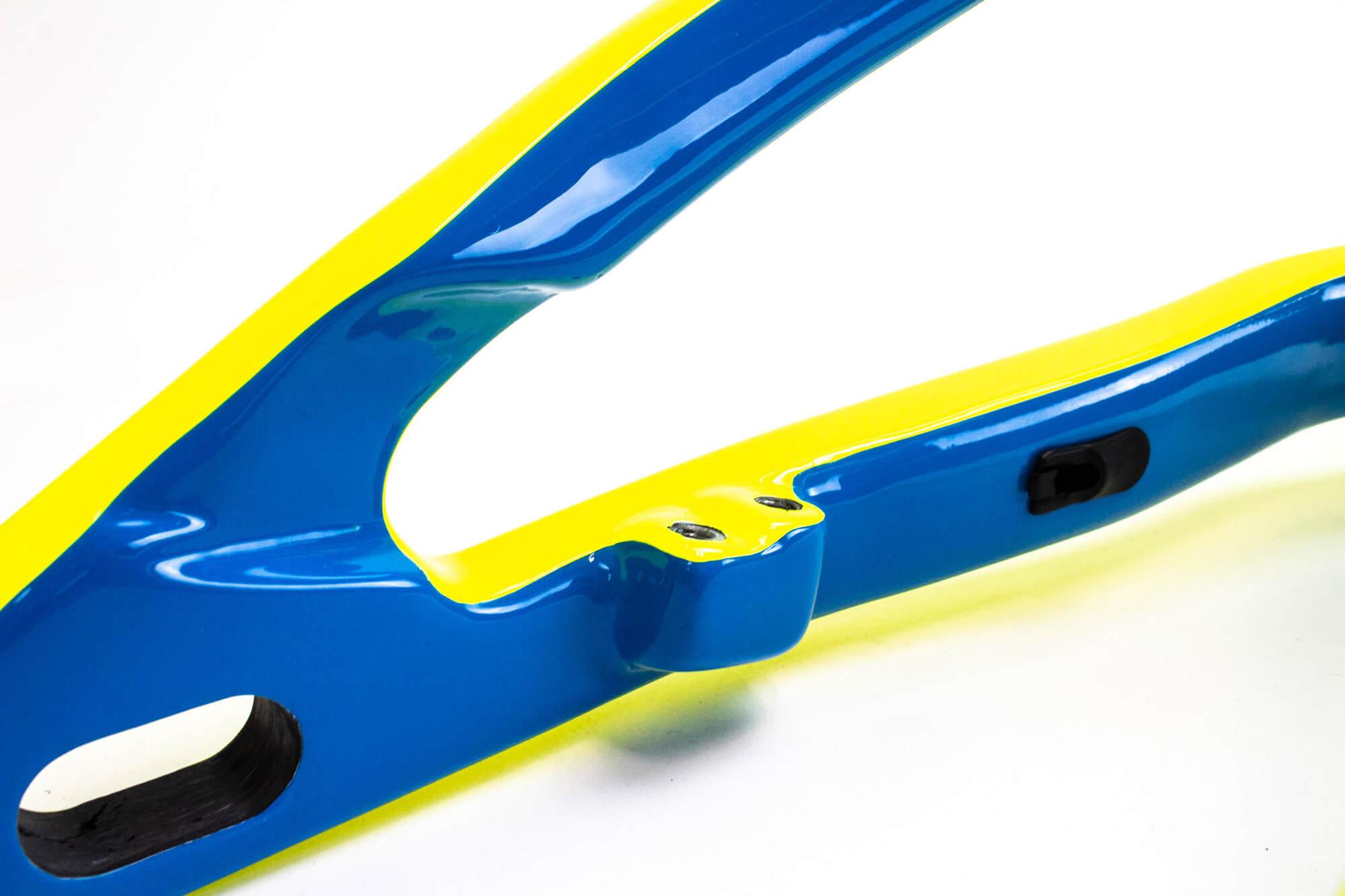 Supercross BMX Vision F1 - 06