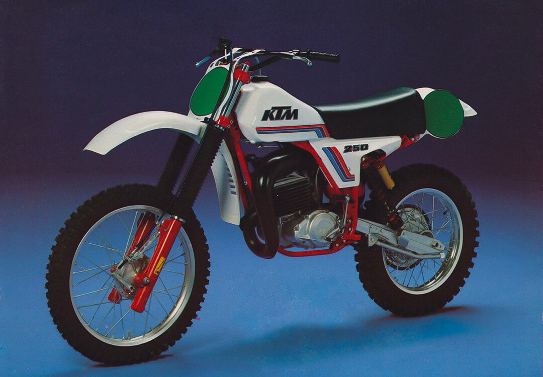 Niels Bensink Meybo OS20 Pump Track Worlds Custom KTM 02